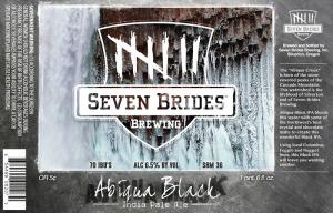 seven-brides-abiqua-black-ipa