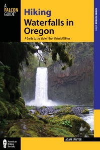 Hiking_Waterfalls Oregon2