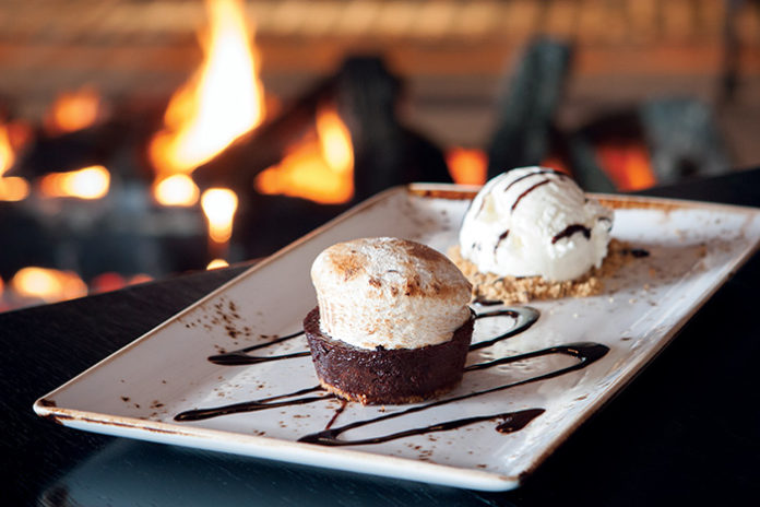 chocolate-smores-copy-696x464