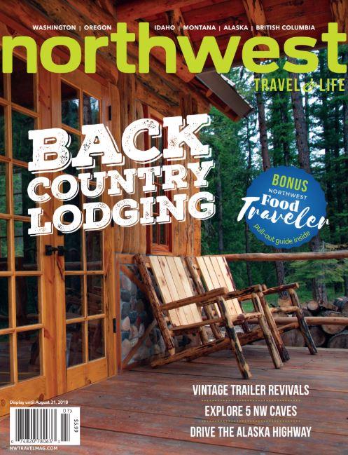 NWTL-JulAug-Cover